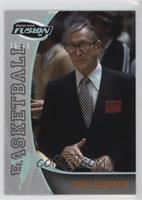 John Wooden /99