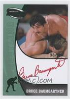 Bruce Baumgartner /99