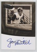 Jason Varitek /15
