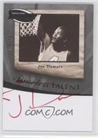 Joe Dumars /74