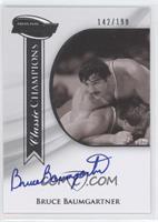Brandon Banks /199