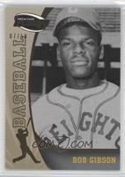 Bob Gibson /50