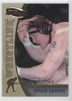 Brock Lesnar /50