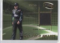 Cap Edwards /50