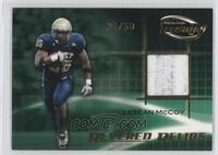 LeSean McCoy /50
