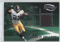 Shonn Greene /99