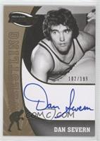 Dan Severn /199