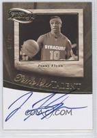 Jonny Flynn /99