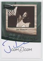 Joe Dumars /24