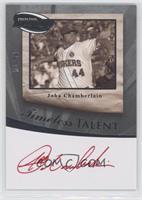 Joba Chamberlain /54