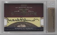 Brooks Robinson /1 [BGS AUTHENTIC]
