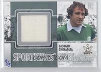 Giorgio Chinaglia /13