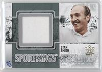 Stan Smith /13