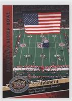 Louisiana Super Bowl