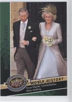 Royal Marriage