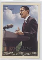 Barack Obama (Base)