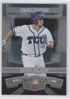 Bryan Holaday /499