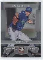 Chris Sale /499