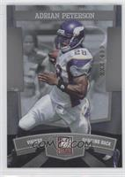 Adrian Peterson /499