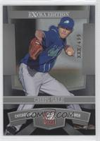 Chris Sale /499