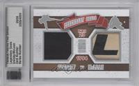 Grant McNeill /4000