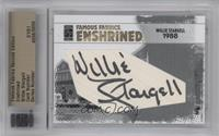 Willie Stargell /1