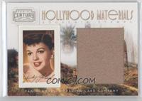 Judy Garland /25