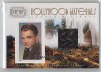 James Cagney /250