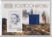 Grace Kelly /250