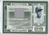 Steve Carlton /250