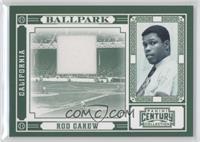 Rod Carew /200