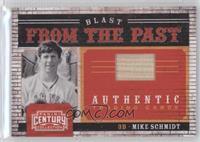 Mike Schmidt /250