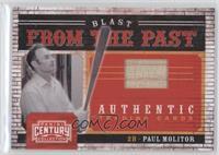 Paul Molitor /150