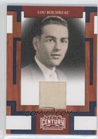 Lou Boudreau /175