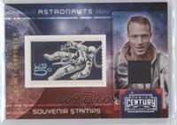Scott Carpenter /250
