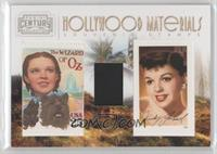 Judy Garland /250