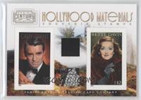 Bette Davis, Cary Grant /250