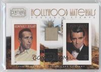 Cary Grant, Humphrey Bogart /250