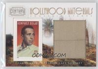 Humphrey Bogart /25