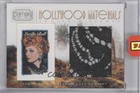 Lucille Ball /25 [ENCASED]