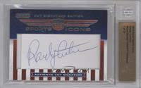 Randy Couture /31 [BGSAUTHENTIC]