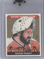 Bernie Parent /3