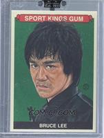 Bruce Lee [ENCASED]