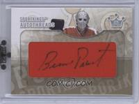 Bernie Parent /10