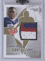 Lawrence Taylor /10
