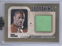 Ronnie Coleman /10