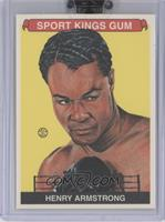 Henry Armstrong
