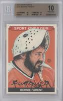 Bernie Parent [BGS 10]