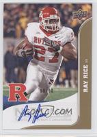 Ray Rice /90