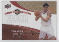 Yao Ming /550